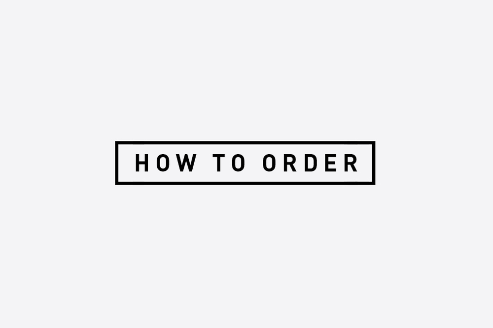 website epershand how to order small.jpg