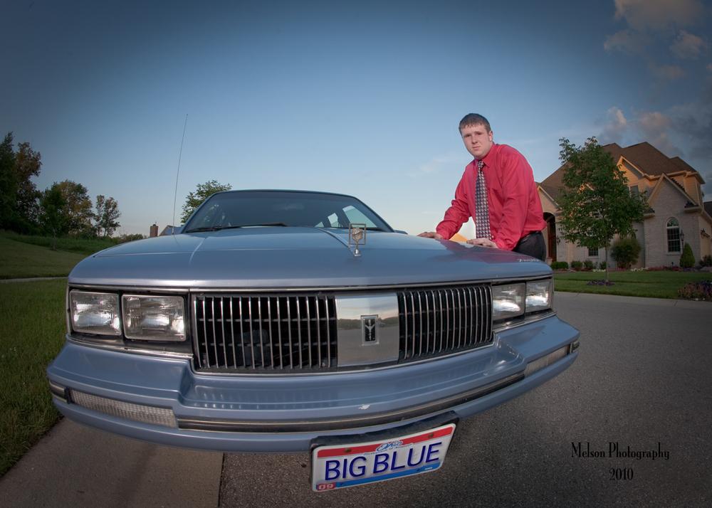 Tim Huster-10-5x7.jpg