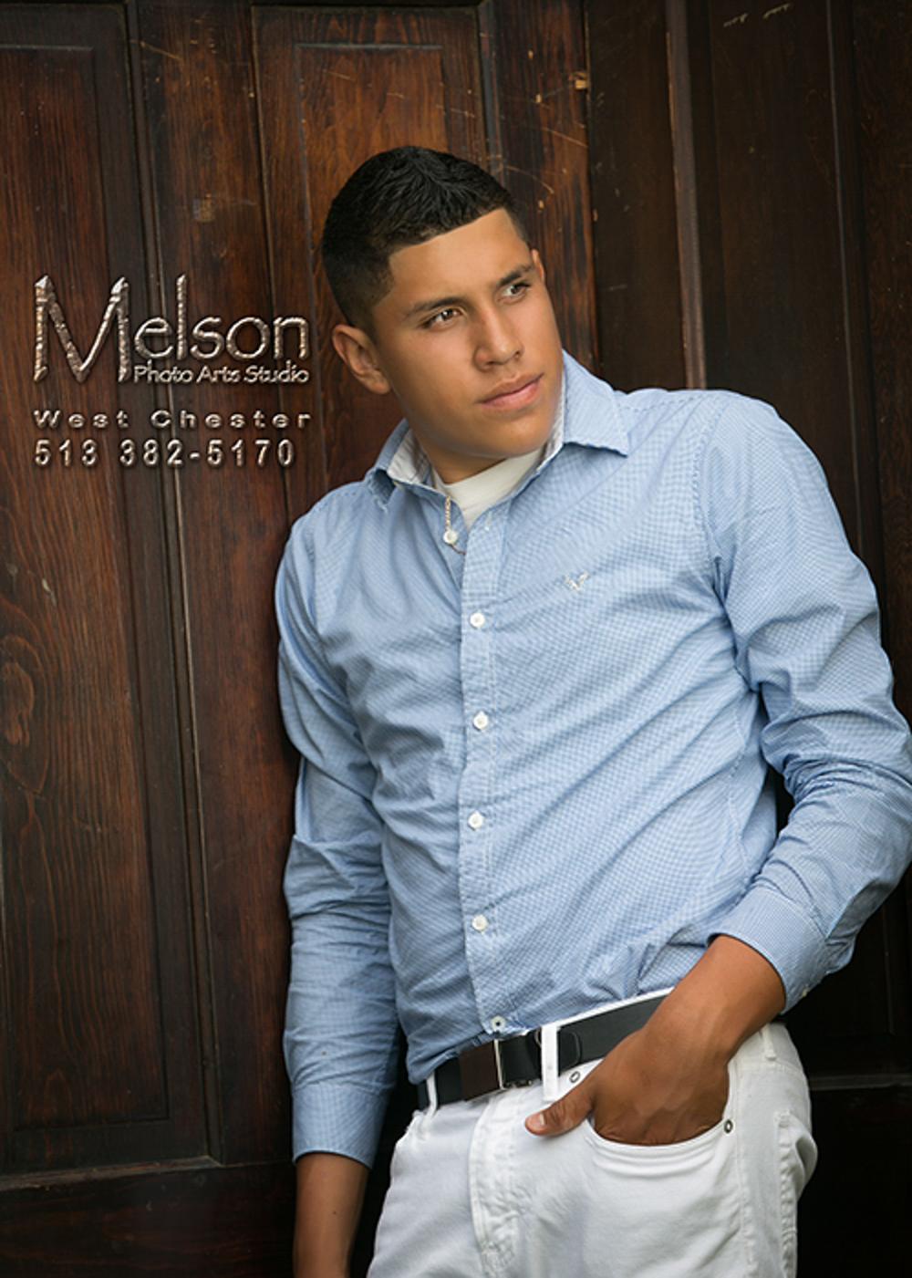 Jose_5254FB.jpg