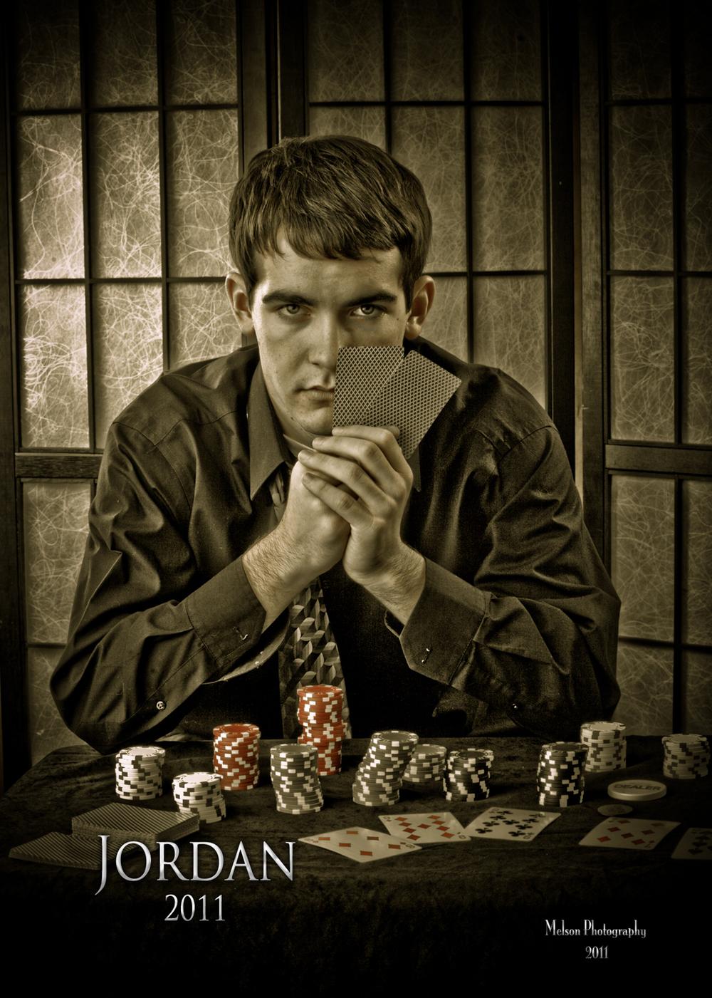 poker-wallet.jpg