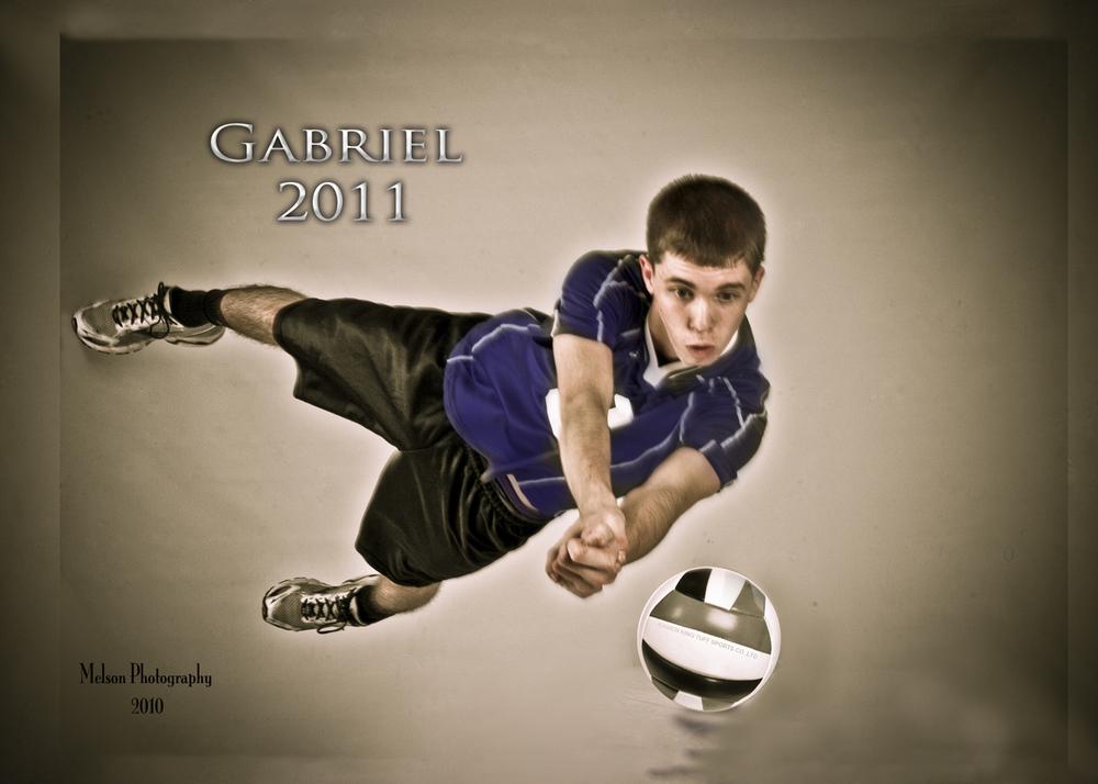 Gabriel-004-wallet.jpg