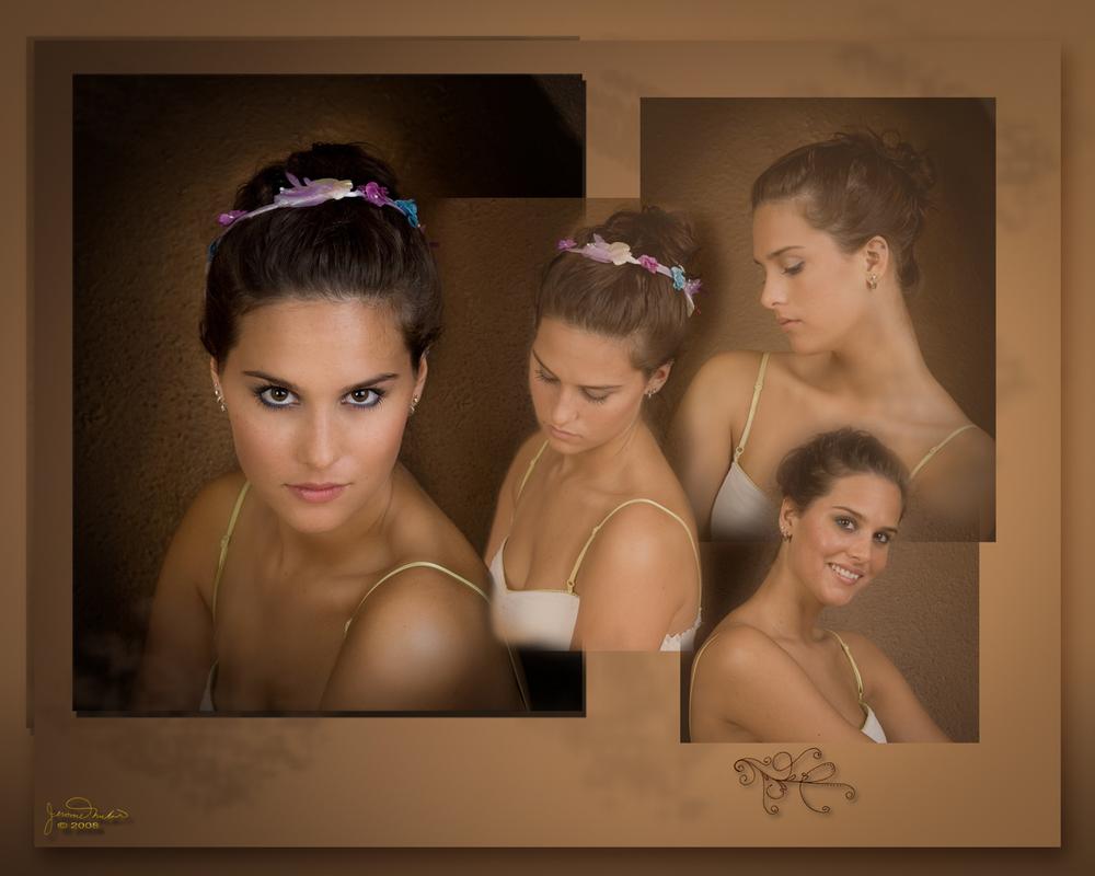 Madeline_Collage2.jpg