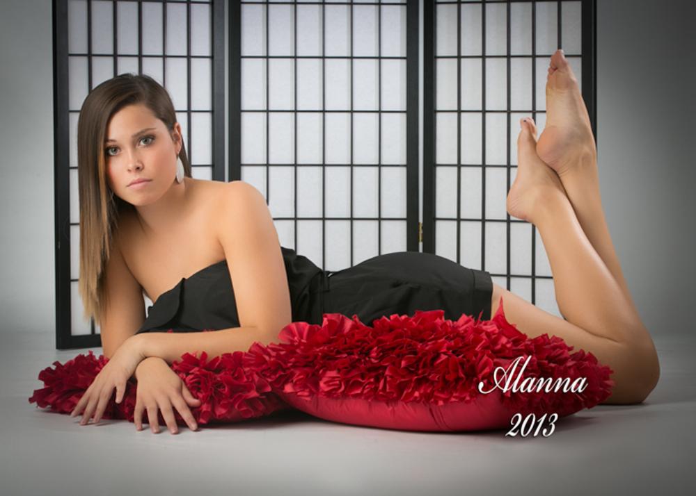 Alanna-004w.jpg