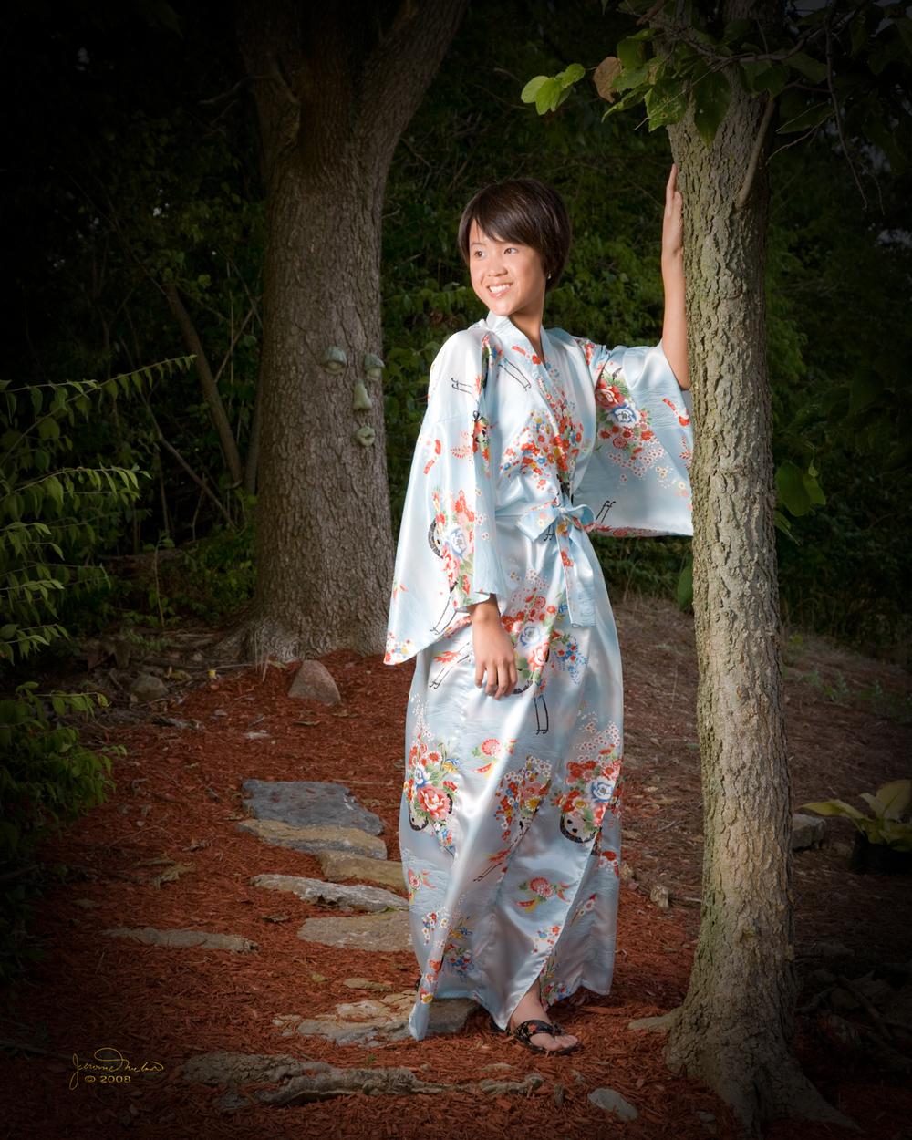 Diane_Shao063-8x10.jpg