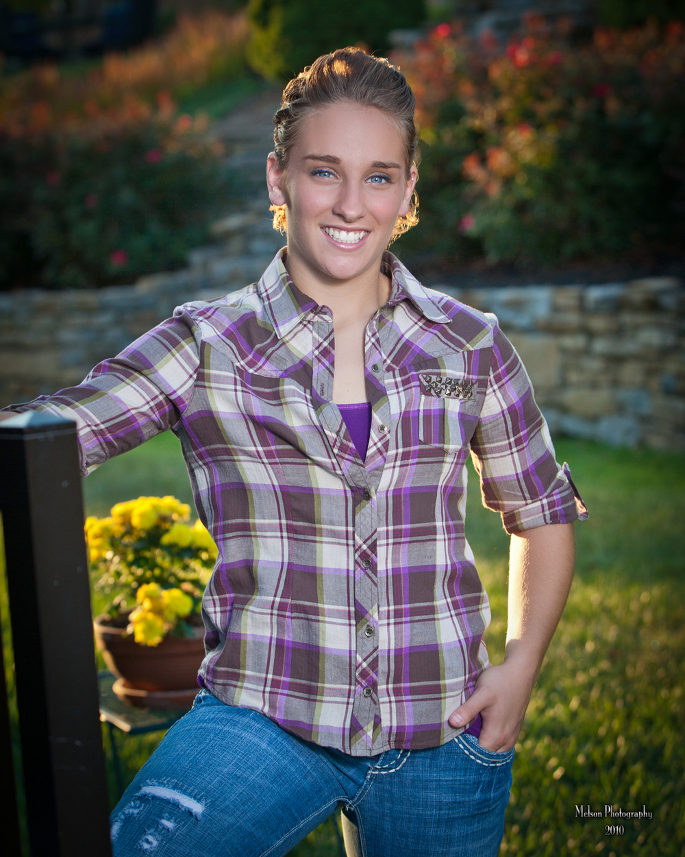 Caitlyn-001-8x10.jpg