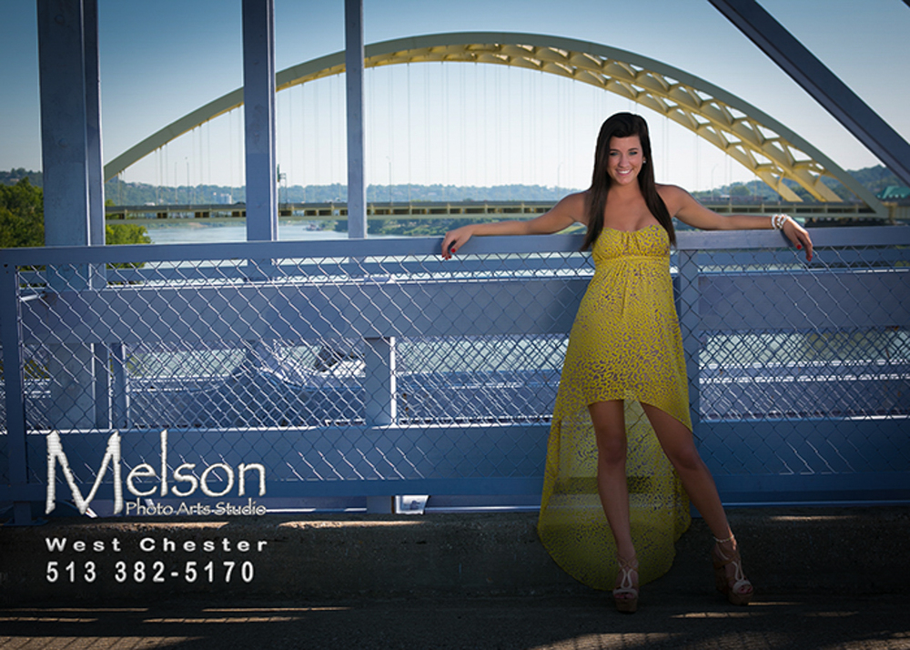 Shannon-001-FB.jpg
