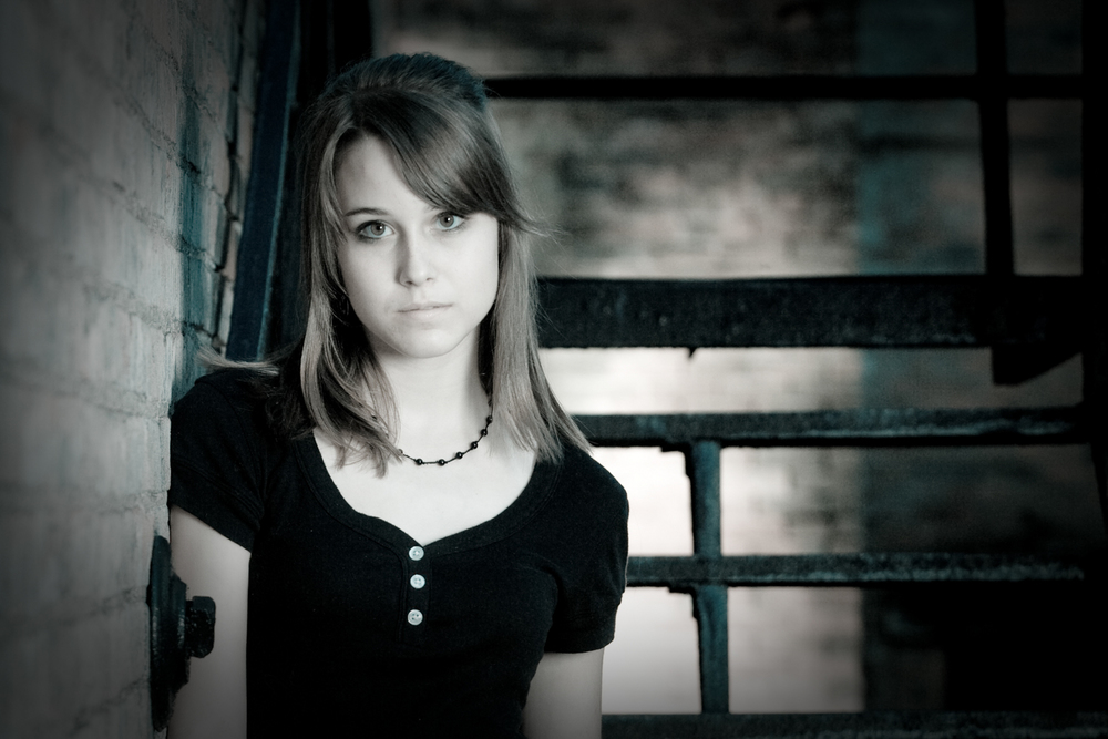Jessica_015-Edit.jpg