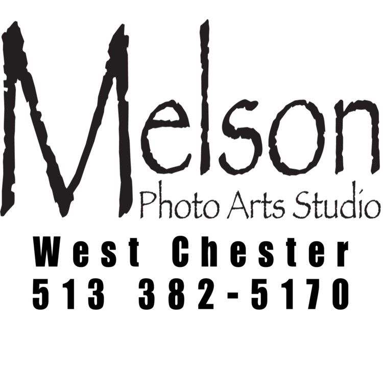 Melson Photo Arts Studio