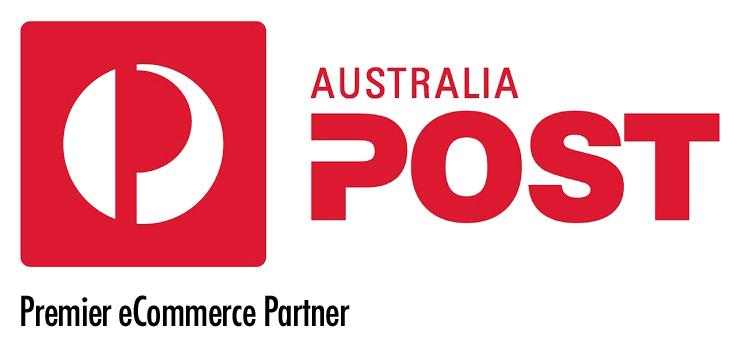 AusPost-eCommerce-Partner-altered-logo-1.jpg