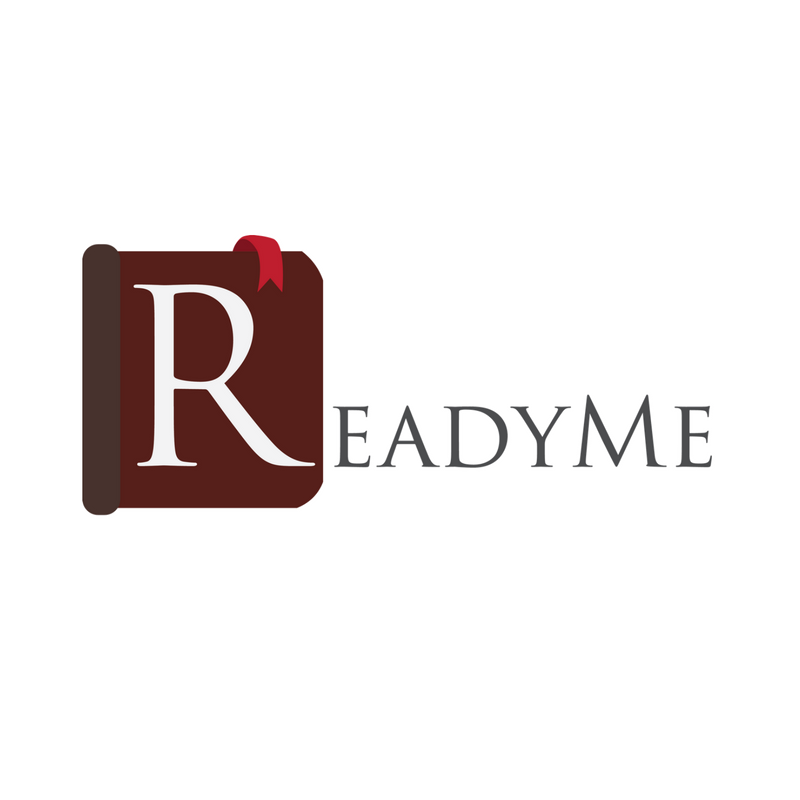 ReadyMe provides students with the tools to reach their fullest potential using modern educational technology.