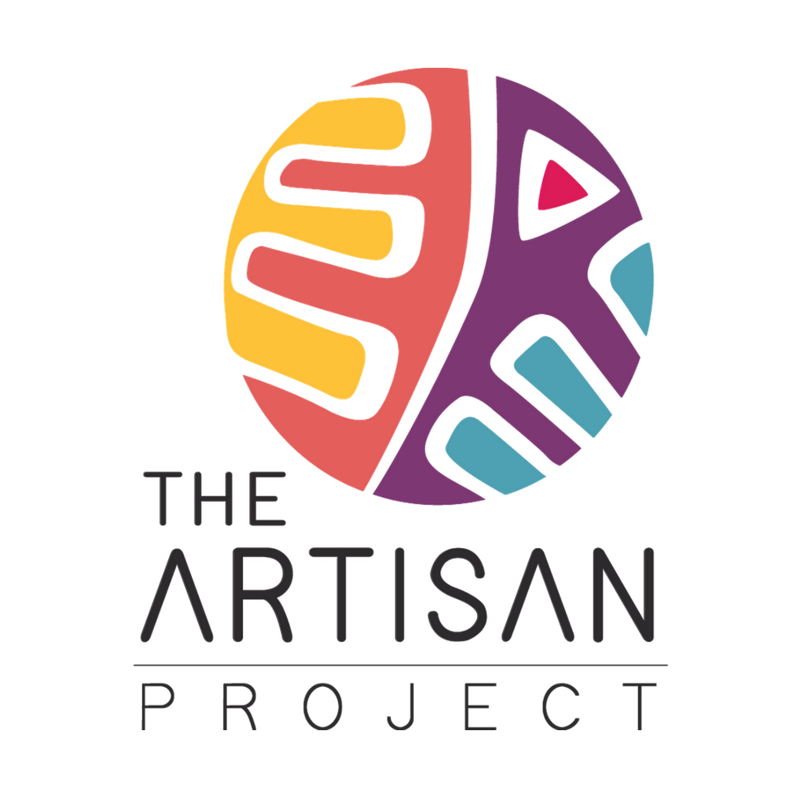 The Artisan Project empowers Ecuadorian artisans to become entrepreneurs in their own communities and create premium handmade goods.