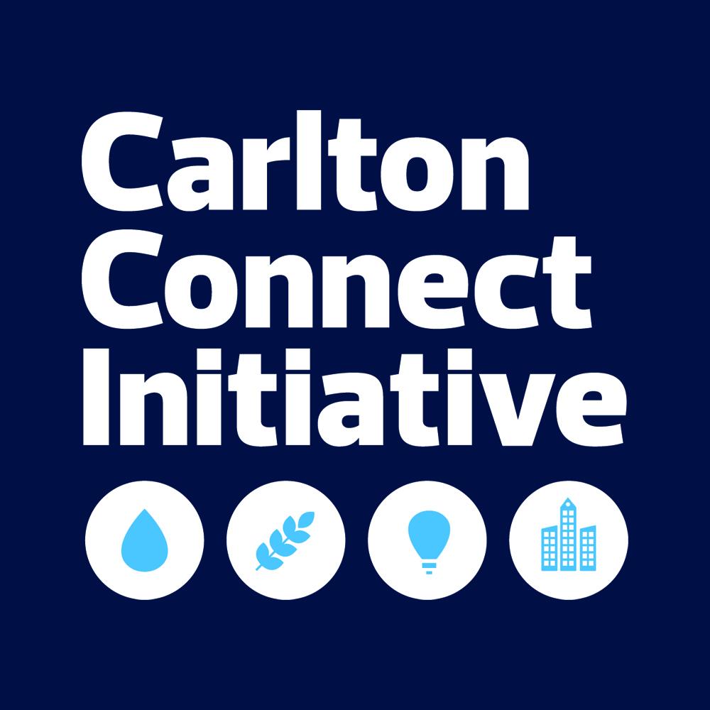 CCI logo dark-blue cmyk.jpg