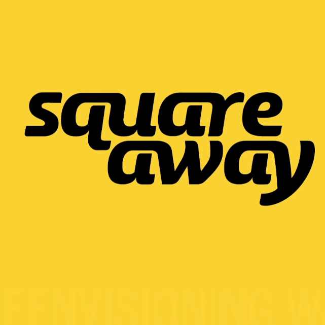 Square Away is an on-demand marketplace for waste collection that helps divert waste away from landfill.