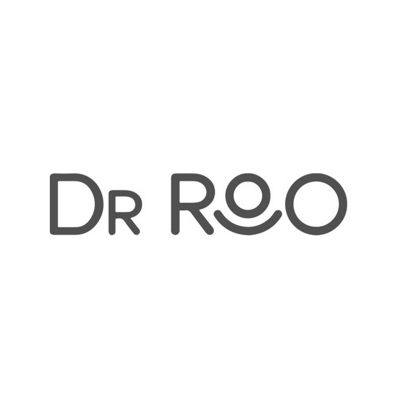 Dr Roo