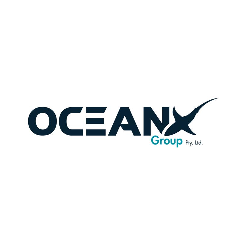Ocean CleanX
