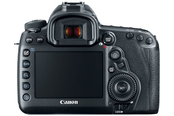 eos-5d-mark4-body-back_2_xl.jpg