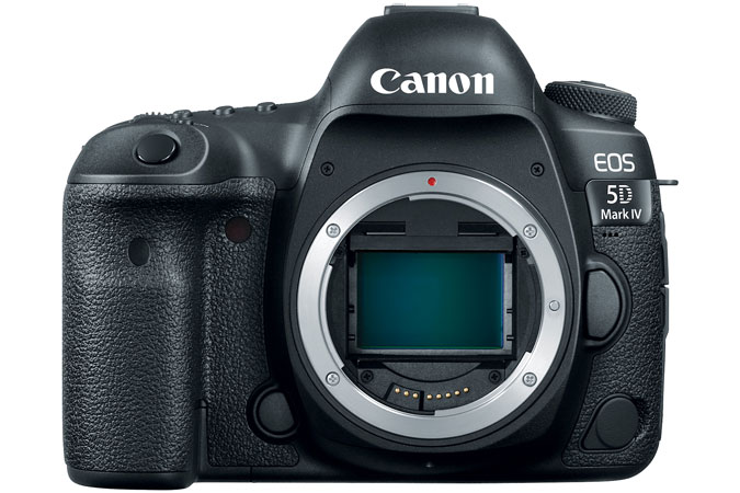 eos-5d-mark4-body-front_1_xl.jpg