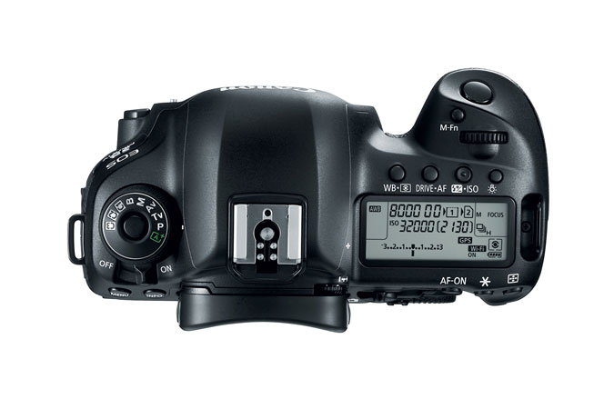 eos-5d-mark4-body-top_5_xl.jpg