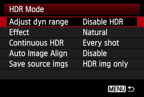 hdr_mode_menu__hero.jpg