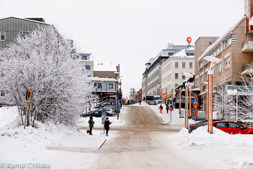 Rovaniemi-0722.jpg