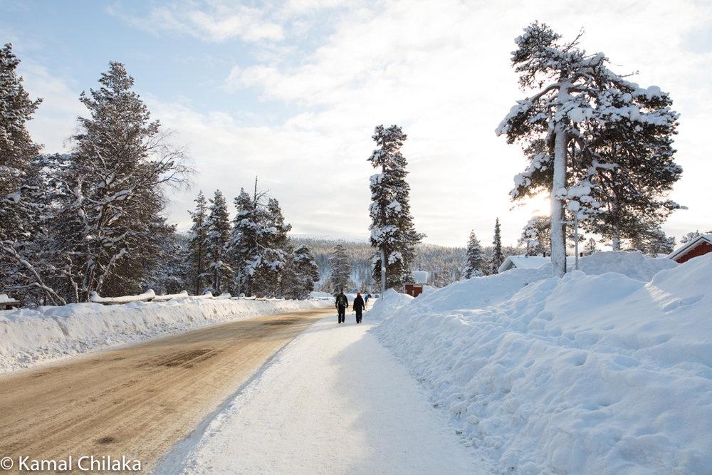 Saariselka-0493.jpg