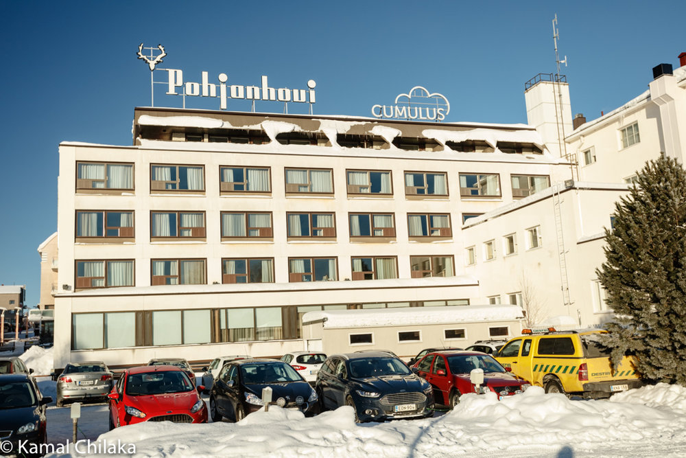 Rovaniemi-9631.jpg