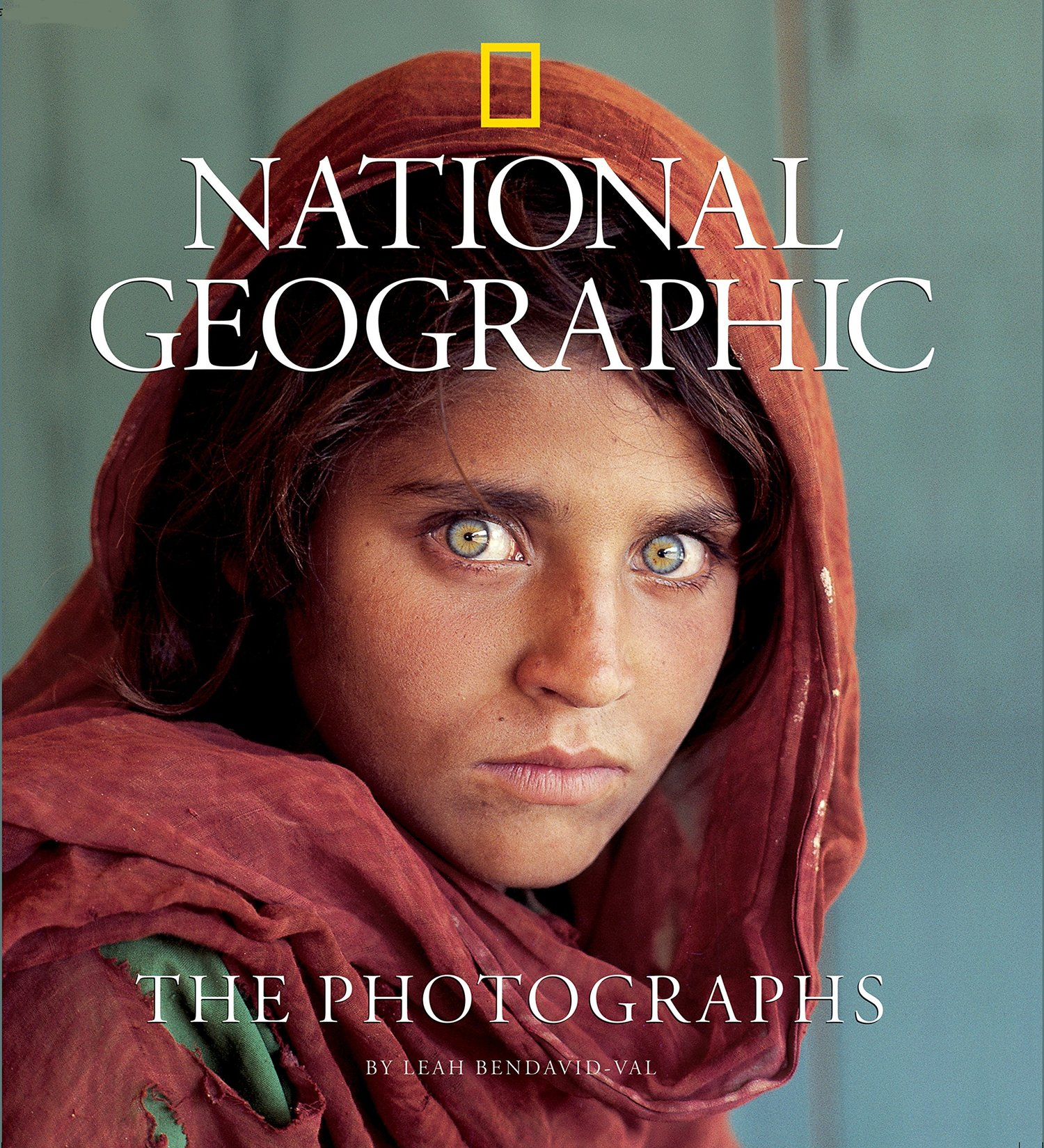 National Geographic: The Photographs (National Geographic ...