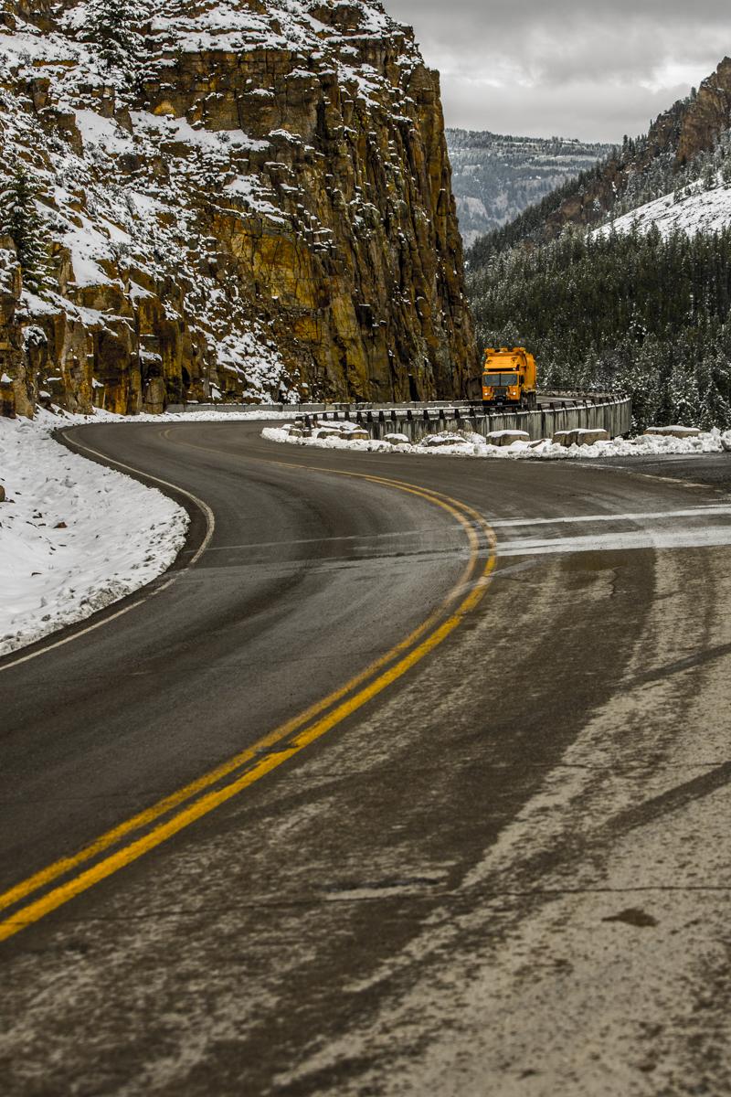 Yellowstone-9161.jpg