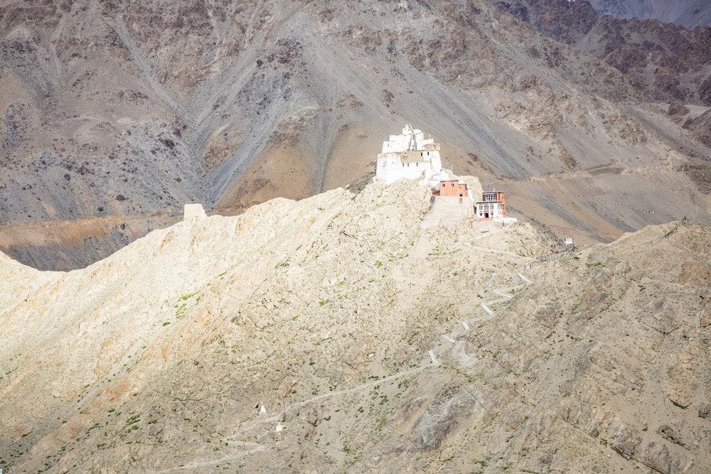Ladakh-9689-2.jpg