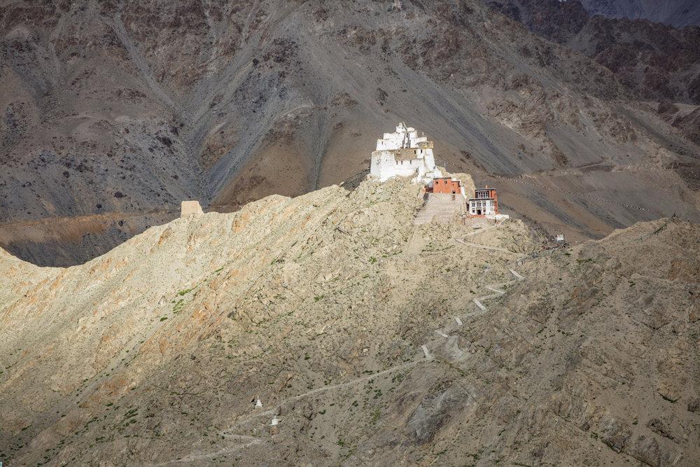 Ladakh-9689.jpg