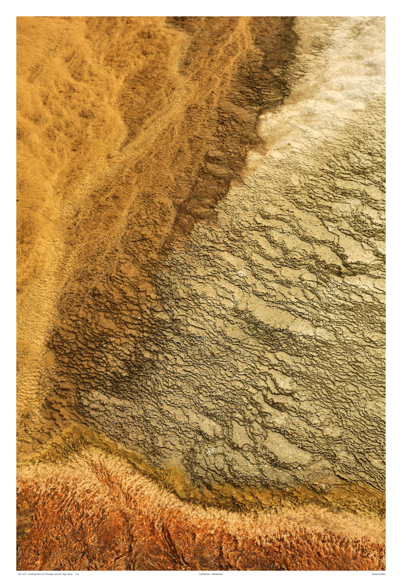 Yellowstone-9286-Edit.jpg
