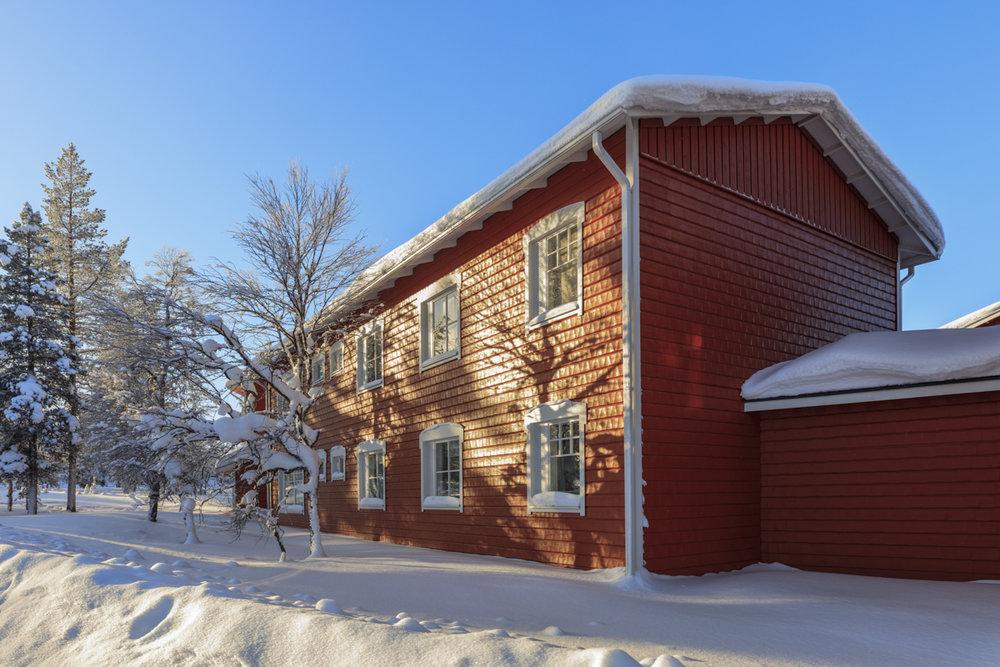 Lapland Photobook (20 of 21)-2.jpg