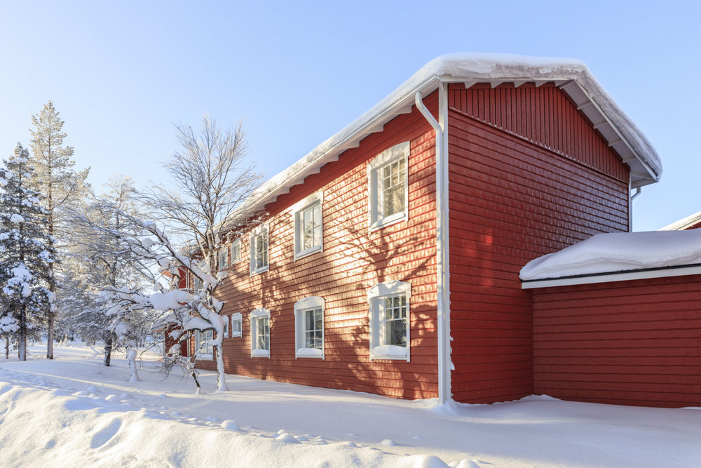 Lapland Photobook (20 of 21).jpg
