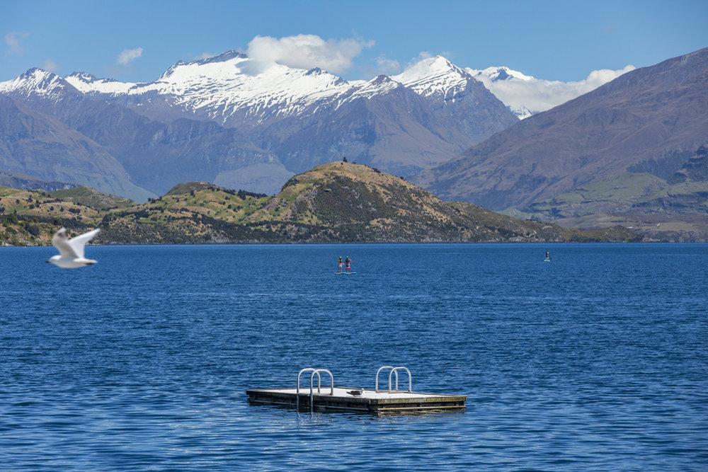 Lake Wanaka-2.jpg