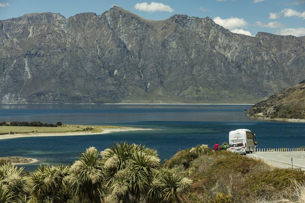 Lake Wanaka-4.jpg