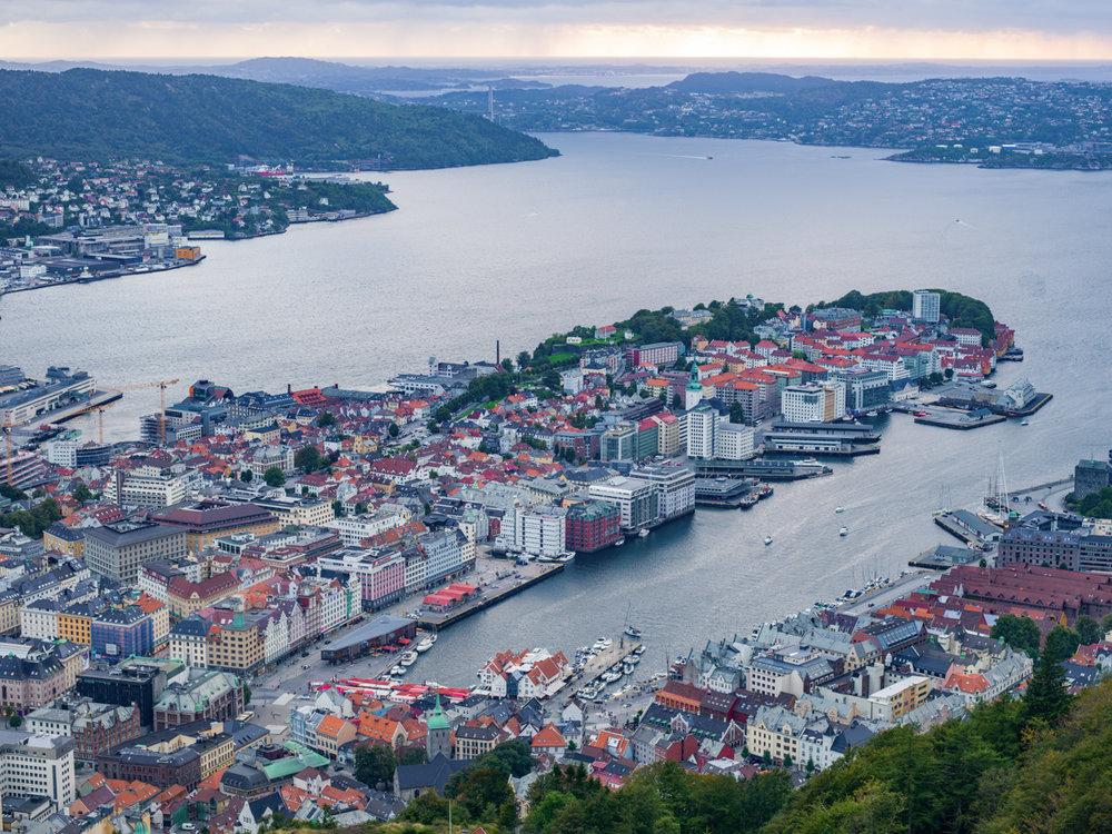 Bergen-5.jpg
