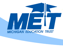 Michigan Education Trust - FFS