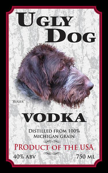 Ugly Dog Vodka.jpg