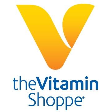Vitamin Shoppe.jpg