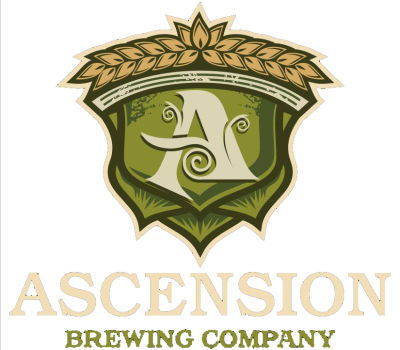 ascension brewing.jpg