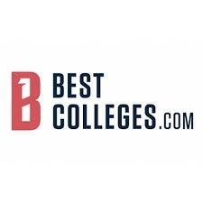 best colleges.jpg