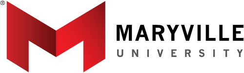 Maryville-University-Logo-Horizontal-500.png