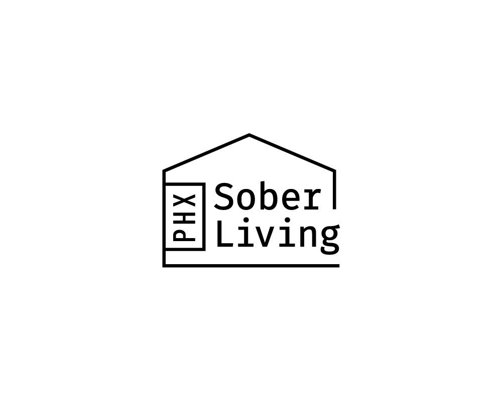 PhxSoberLiving-Logo-Final.jpg