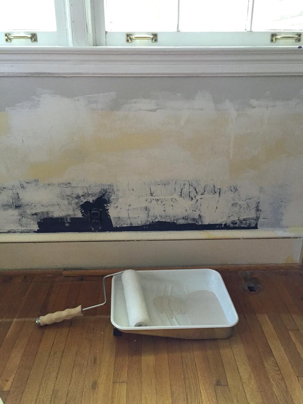 dry-dex-wall-repair