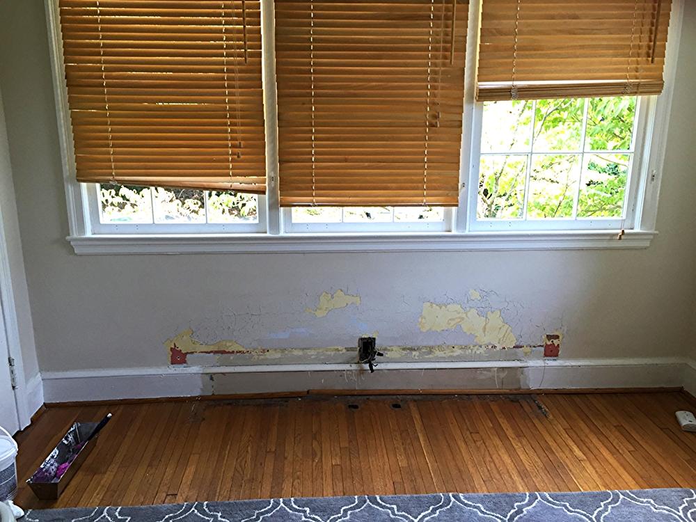 radiator-removal-in-progress