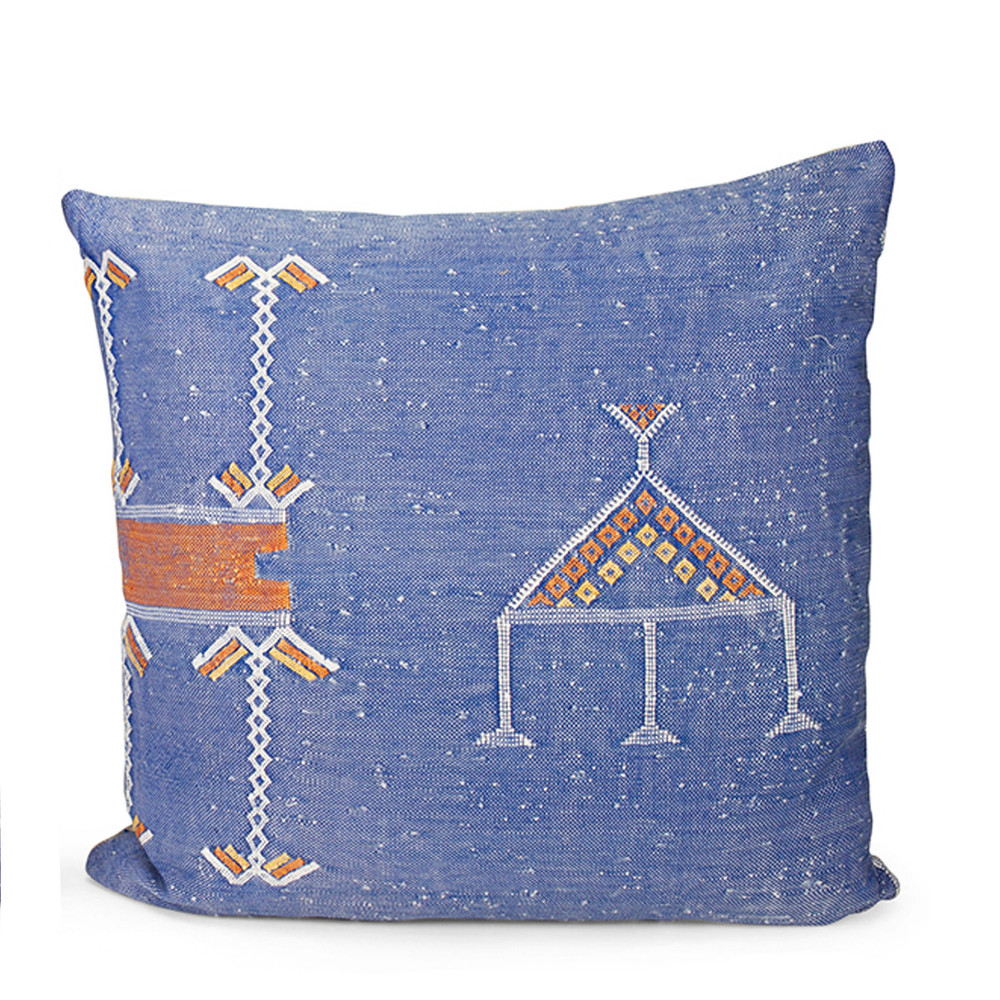 ANOUAR-MOROCCAN-PILLOW-PAIR