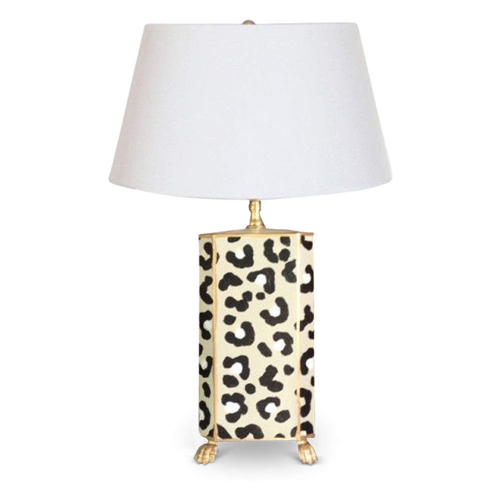 white-leopard-lamp-furbish