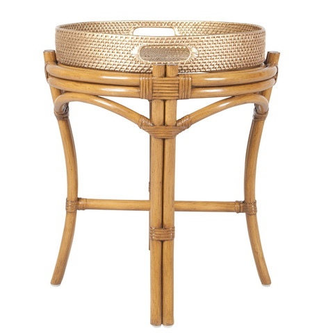 charleston-side-table-society-social