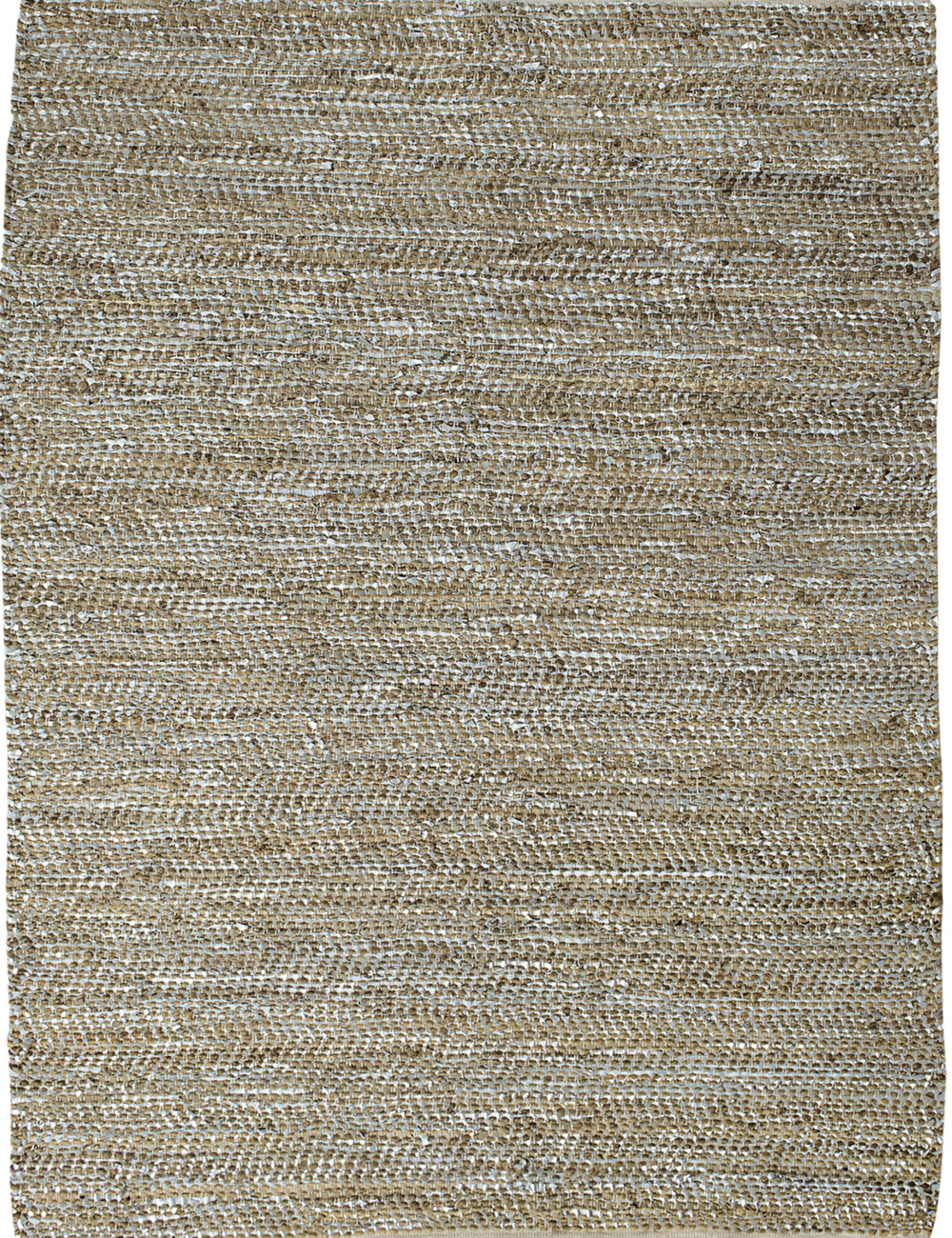 Metallic-Suede-Hemp-Rug-serena-and-lily