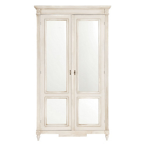 ballard-designs-armoire-white